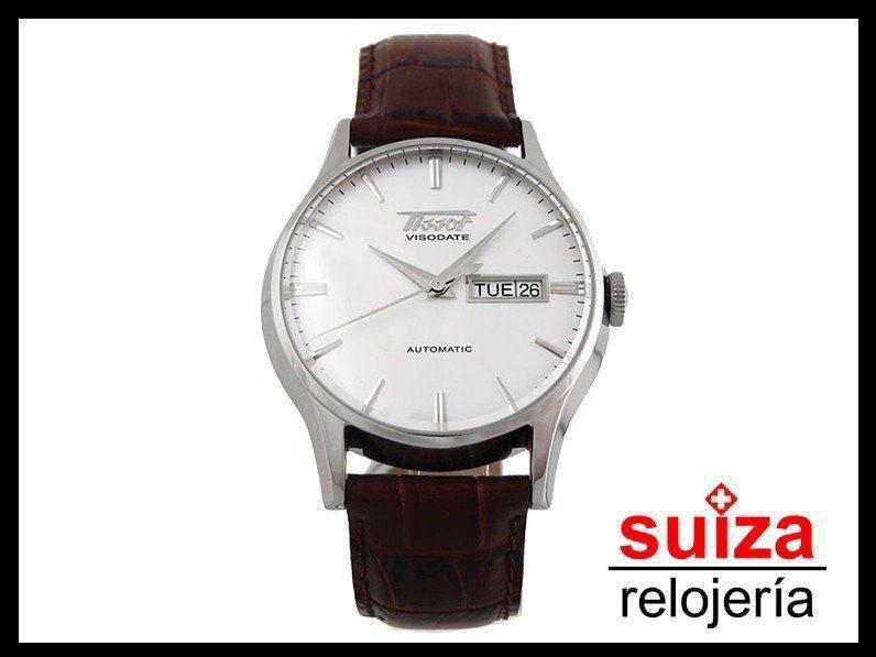 reloj-tissot-heritage-visodate-t0194301603101-1-ti.jpg