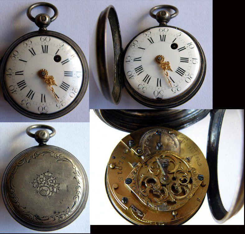 reloj9.jpg
