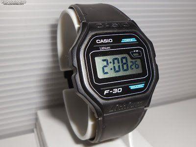 resinas-relojes-5ddd5-2013-25.jpg