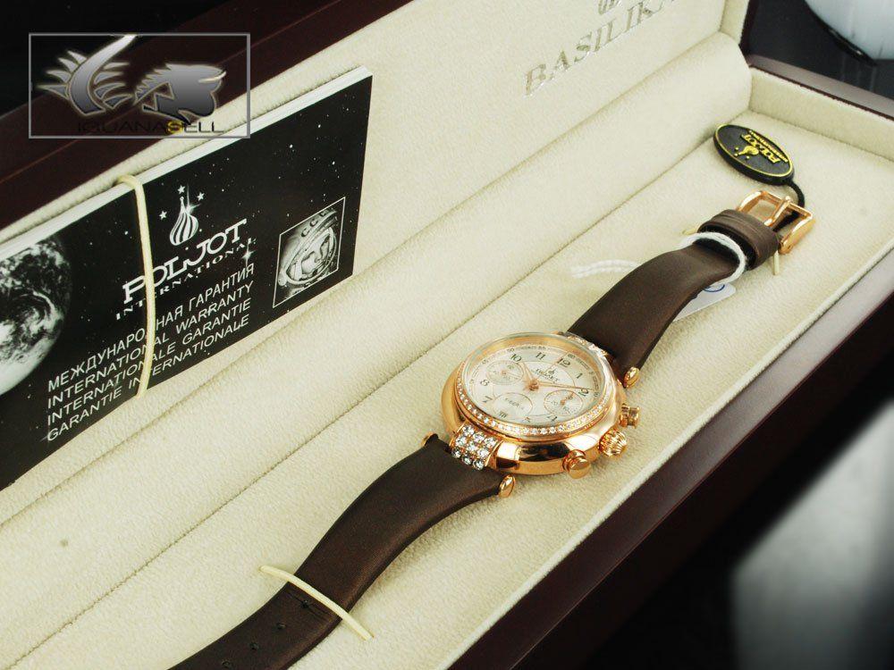 ria-Chronograph-3133-Manual-Winding-3133-7880005-8.jpg