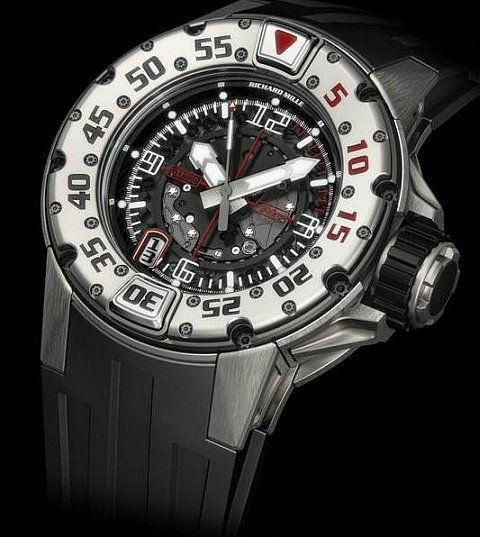 richard-mille-rm-028-diver-watch.jpg