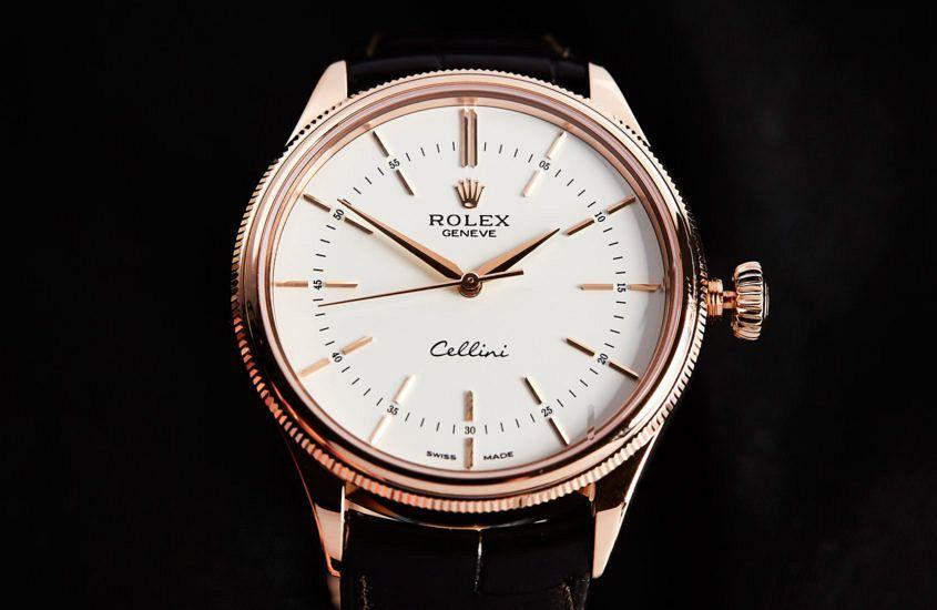 Rolex-Cellini-time-13-845x550.jpg