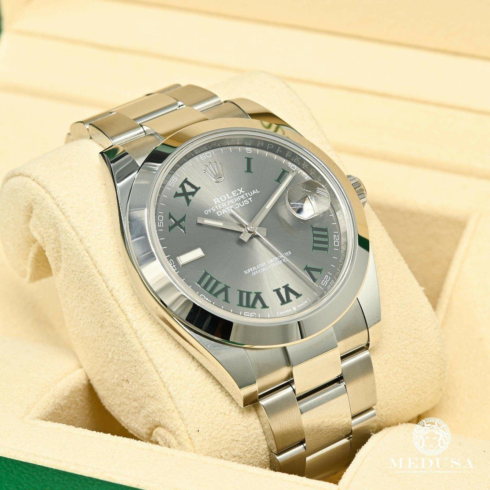 rolex-datejust-41mm-oyster-wimbledon-montre-stainless-bijoux-medusa-homme-quebec-canada-493.jpg