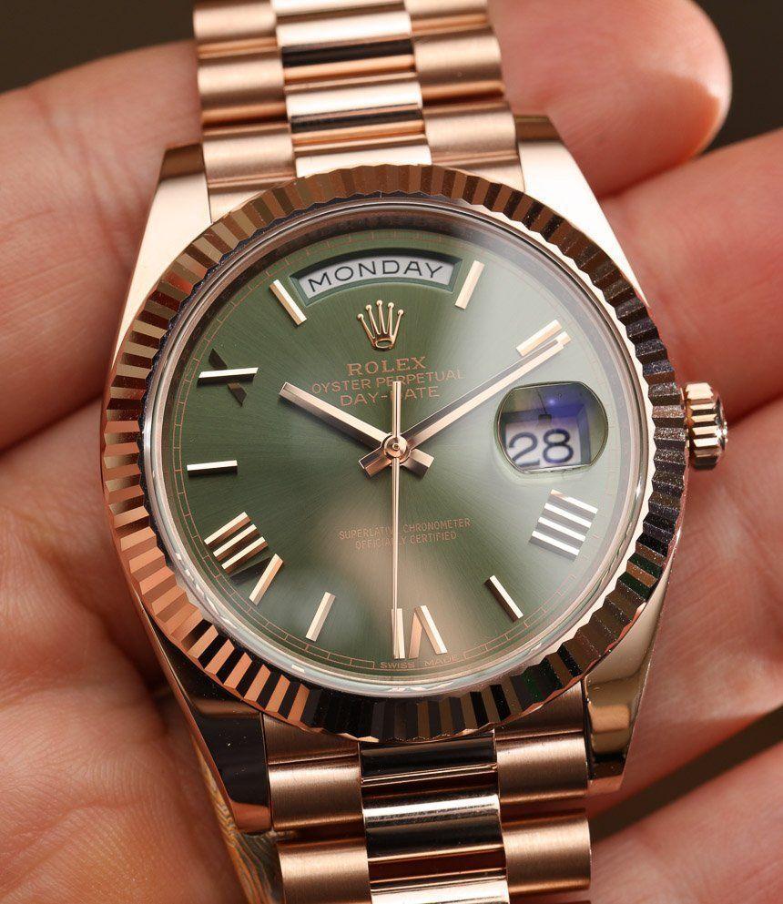 Rolex-Day-Date-40-everose-green-watch-8.jpg
