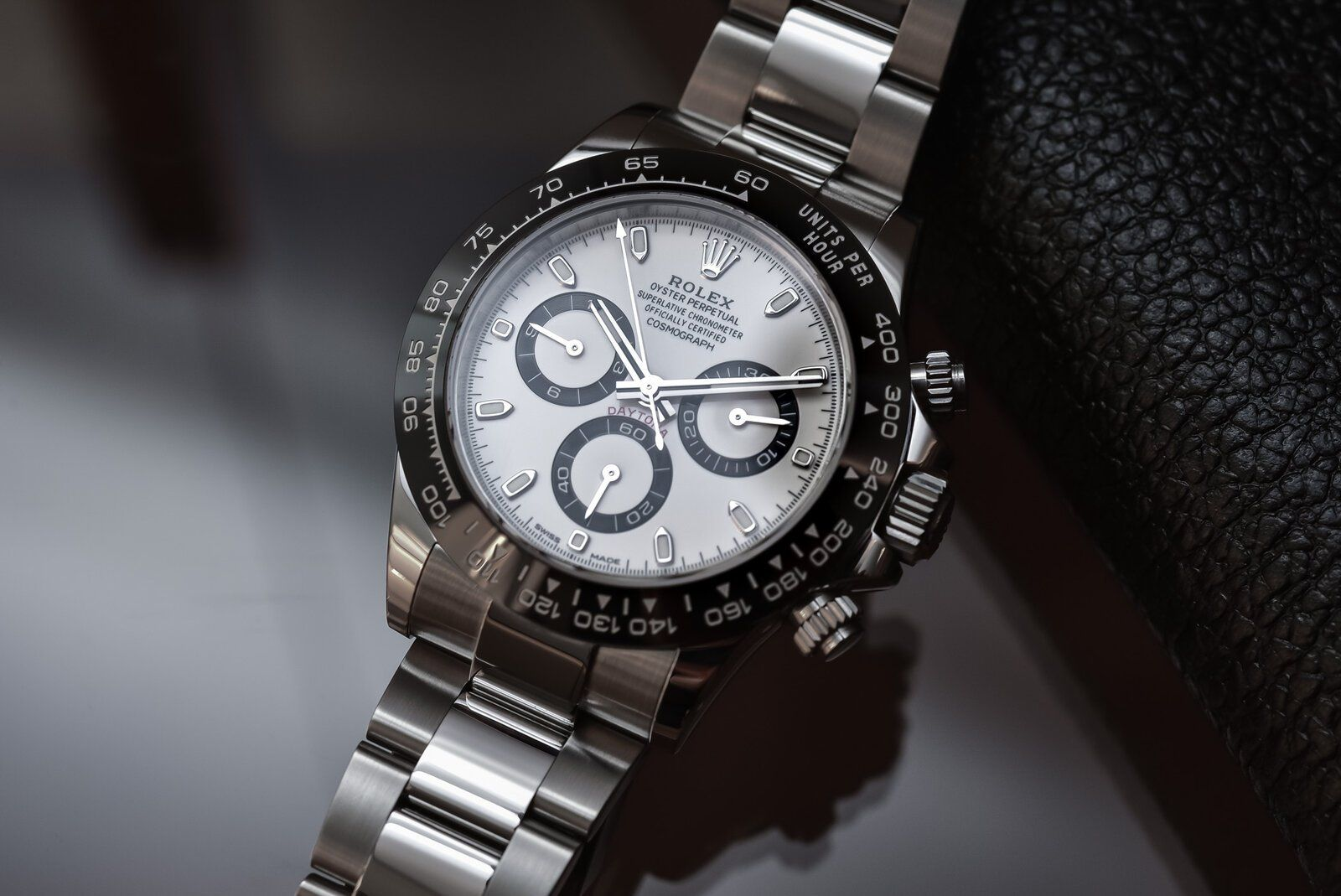Rolex-Daytona-116500LN-Market-analysis-continuous-and-insane-rise-price-2.jpg
