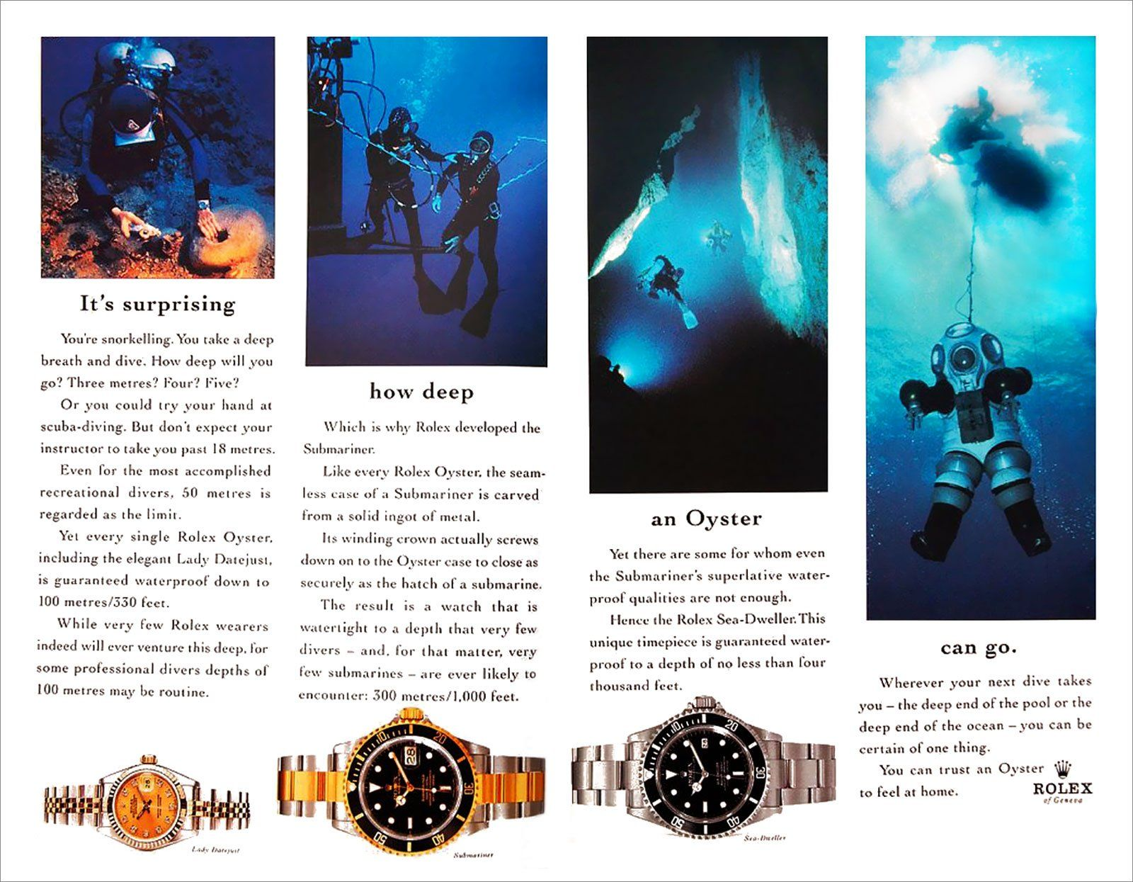 Rolex-Oyster-Ad-from-National-Geographic.jpg