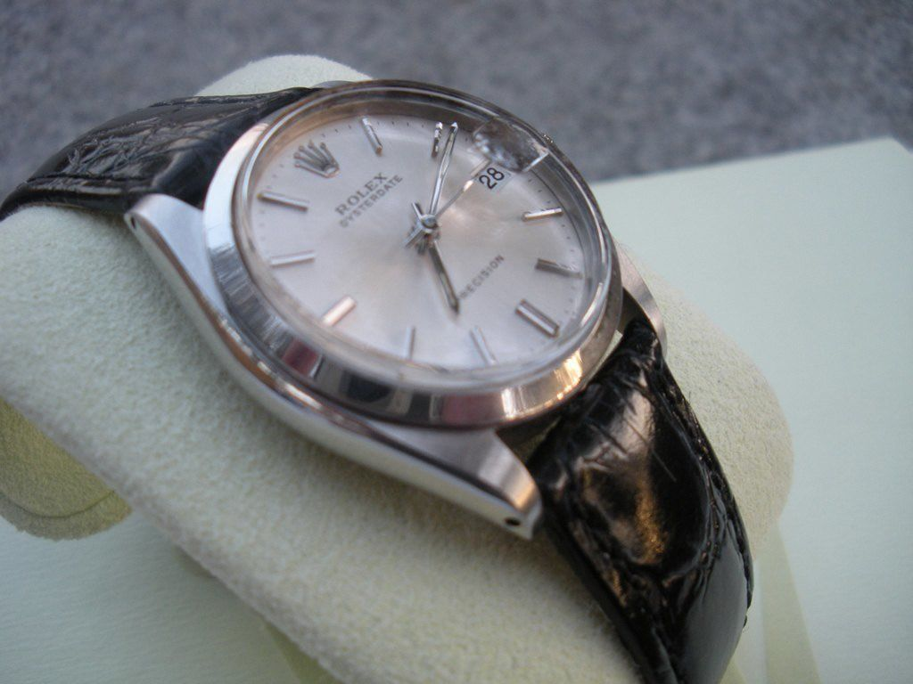 Rolex-Oysterdate-Precision-6466-01.jpg