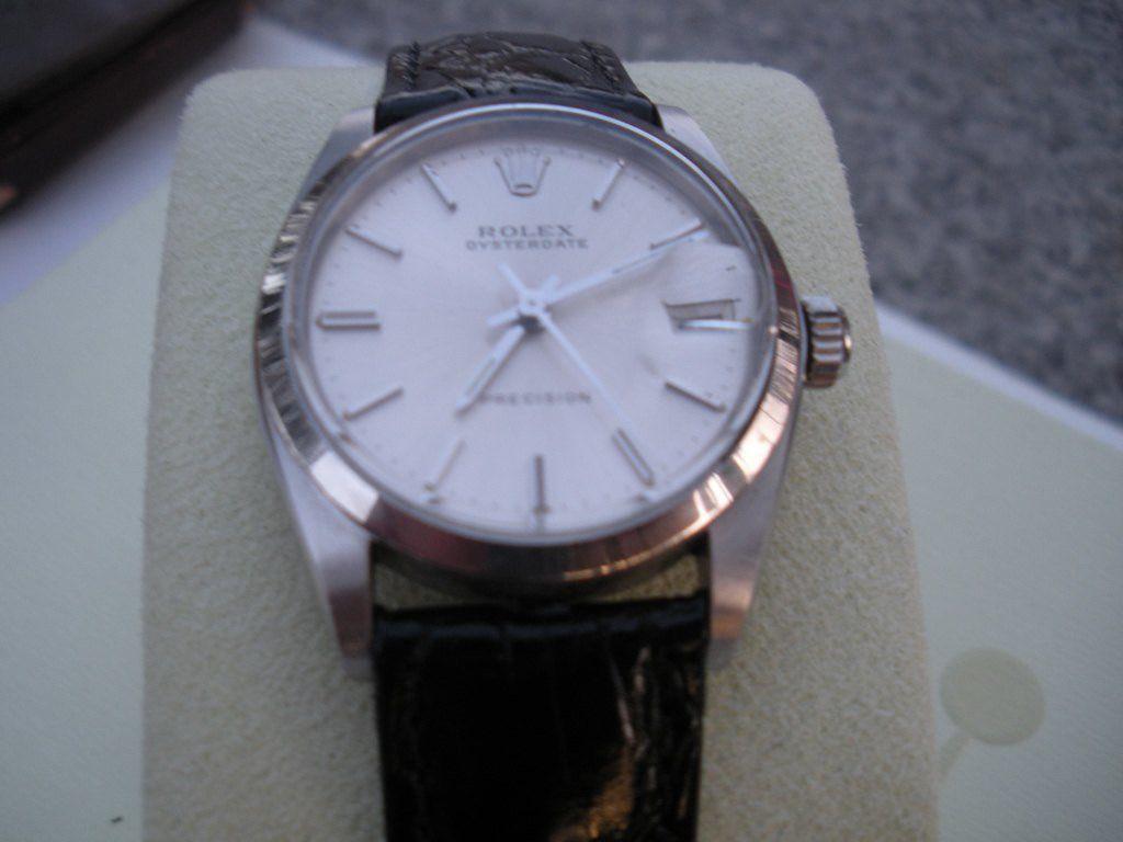 Rolex-Oysterdate-Precision-6466-02.jpg