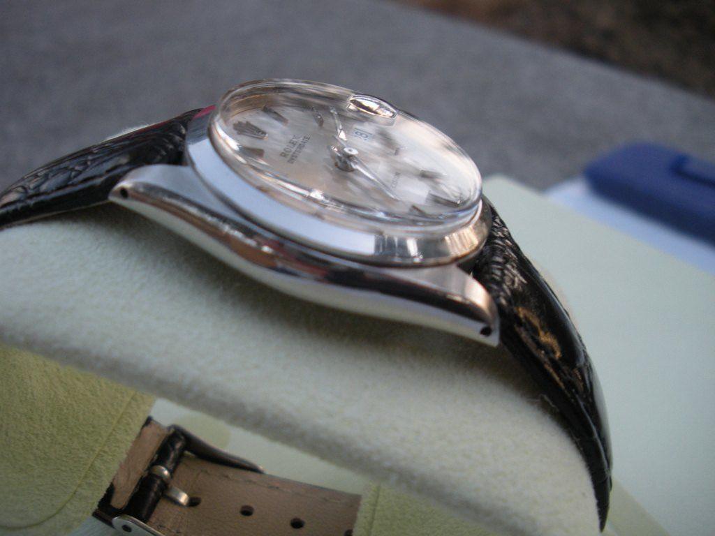 Rolex-Oysterdate-Precision-6466-03.jpg