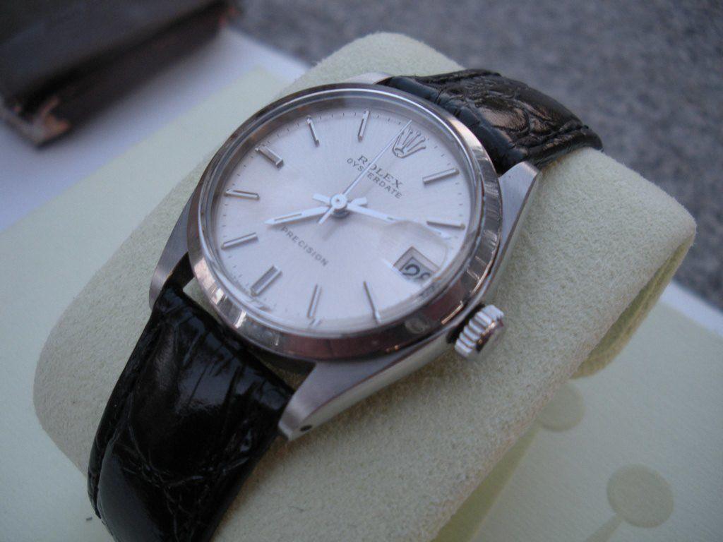 Rolex-Oysterdate-Precision-6466-04.jpg