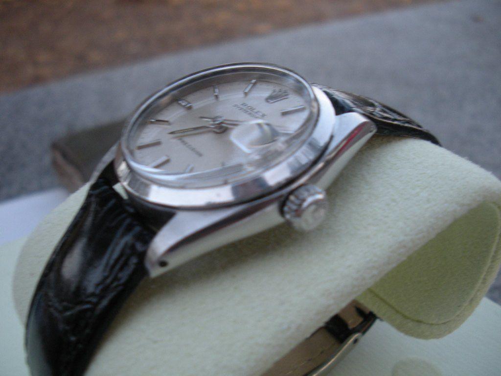 Rolex-Oysterdate-Precision-6466-05.jpg