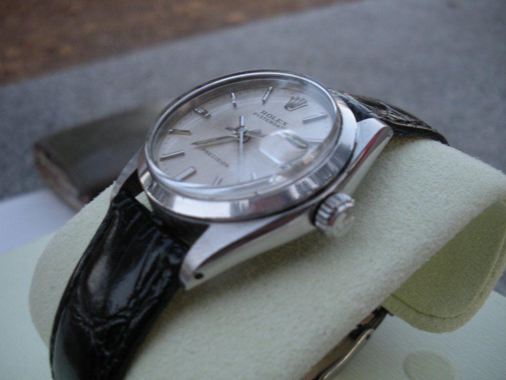 Rolex-Oysterdate-Precision-6466-06.jpg