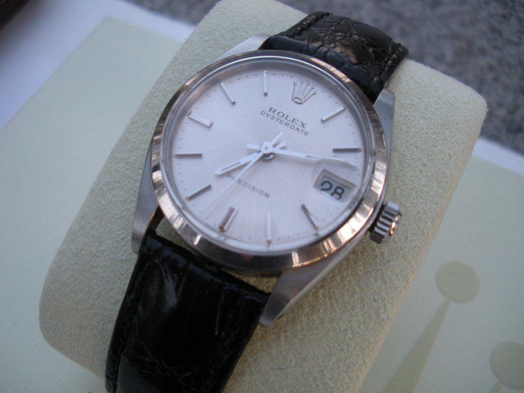 Rolex-Oysterdate-Precision-6466-07.jpg