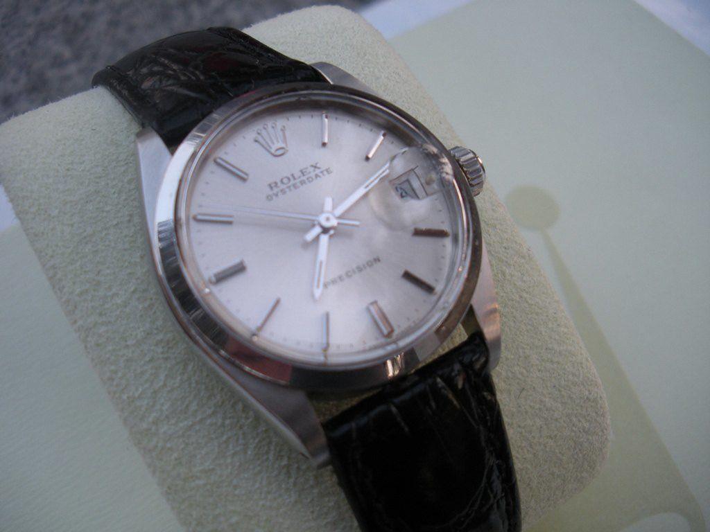 Rolex-Oysterdate-Precision-6466-08.jpg