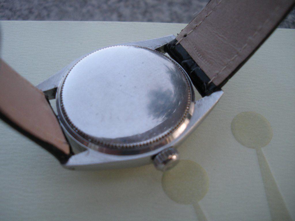 Rolex-Oysterdate-Precision-6466-09.jpg