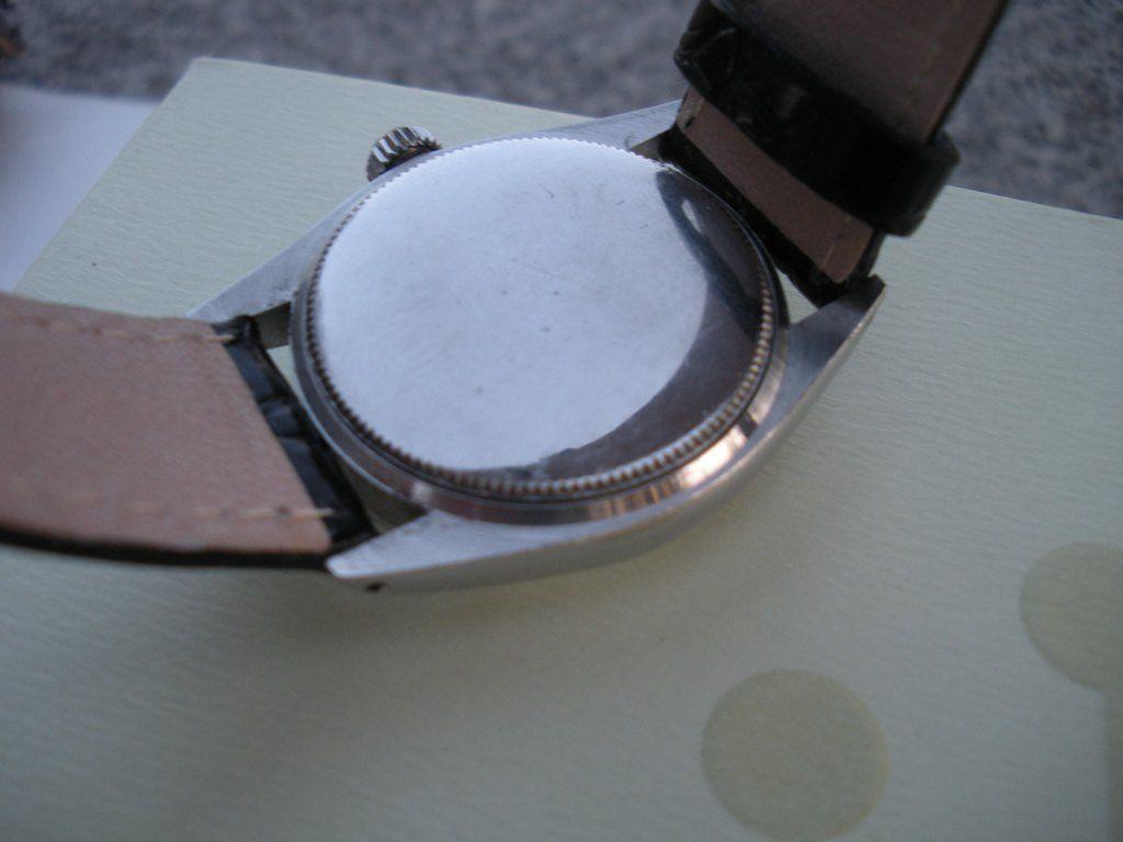 Rolex-Oysterdate-Precision-6466-10.jpg