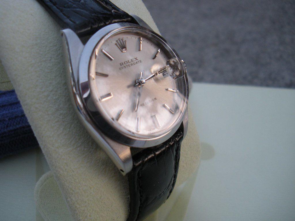 Rolex-Oysterdate-Precision-6466-11.jpg