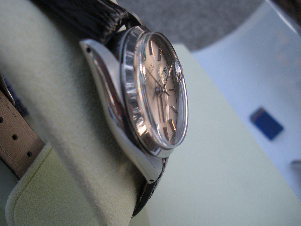 Rolex-Oysterdate-Precision-6466-12.jpg