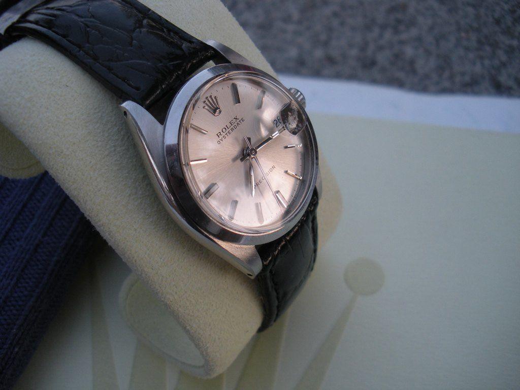Rolex-Oysterdate-Precision-6466-14.jpg