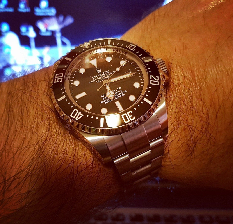Rolex Sea-Dweller Deepsea 44mm Ref. 116660 (1).jpg