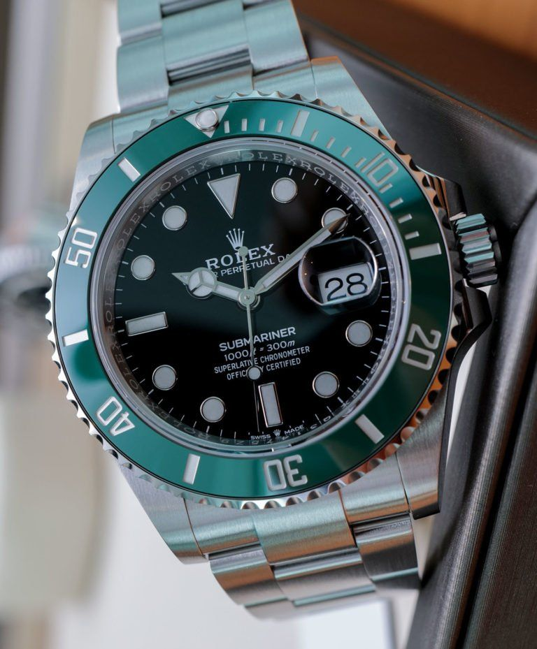 Rolex-Submariner-126610LV-green-watch-2-768x929.jpg