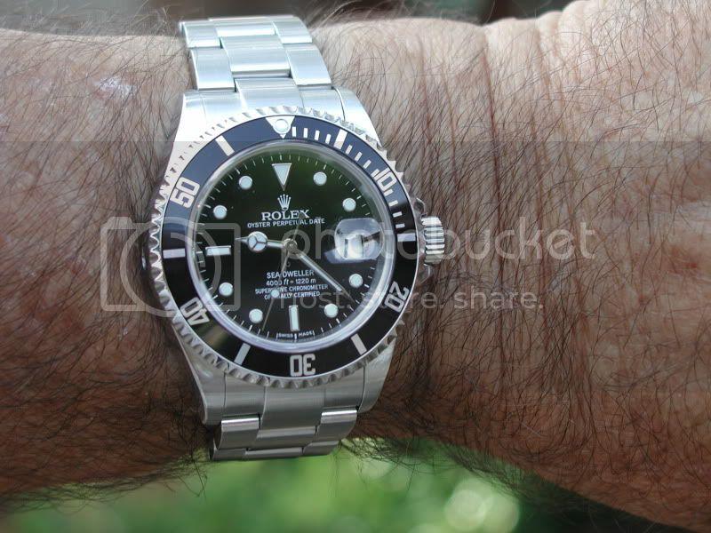 RolexMySeaDweller002.jpg