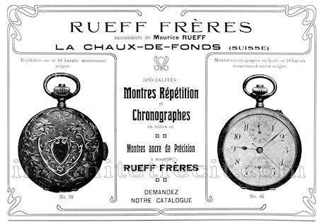 Rueff_1916.jpg