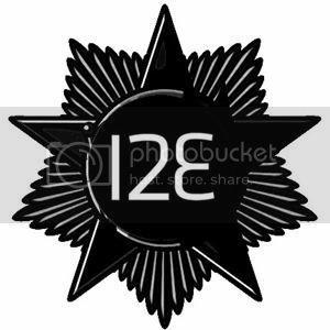 Rusos0_zps31c875c4.jpg
