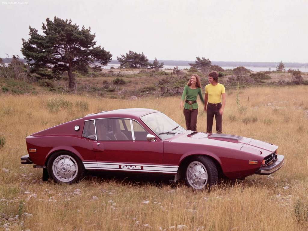 Saab-Sonett_III_1970_1024x768_wallpaper_03.jpg