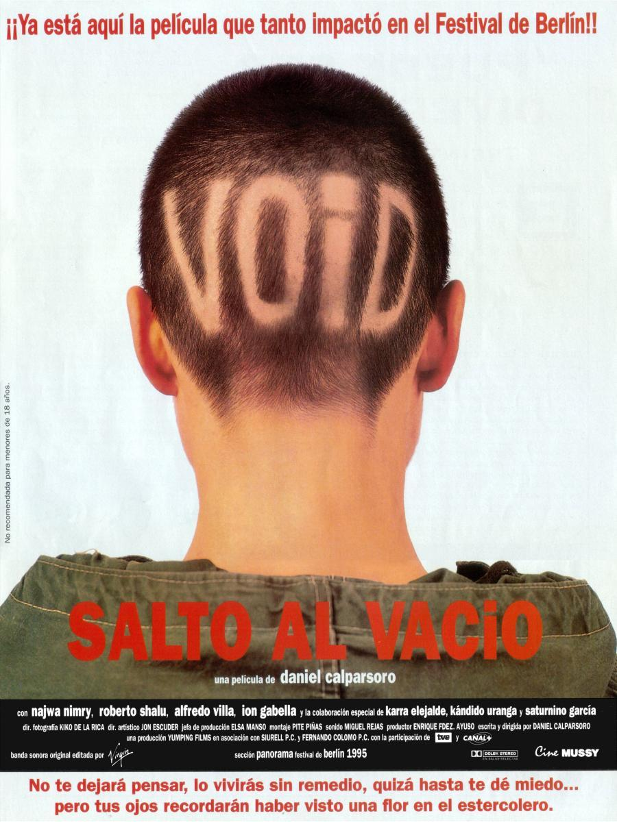Salto_al_vac_o-454296493-large.jpg