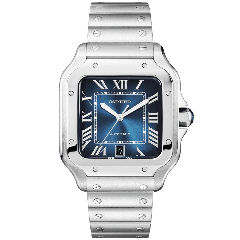 santos-de-cartier-large-automatic-steel-bracelet-strap-watch-p11576-28698_image.png