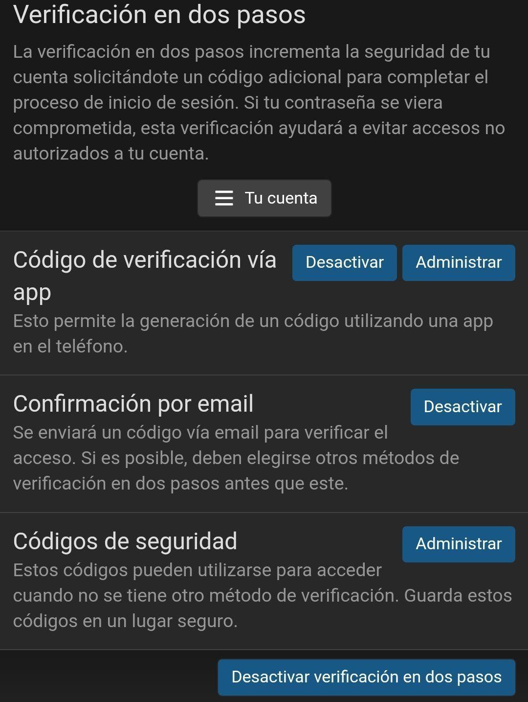Screenshot_20210709-183059_Chrome.jpg