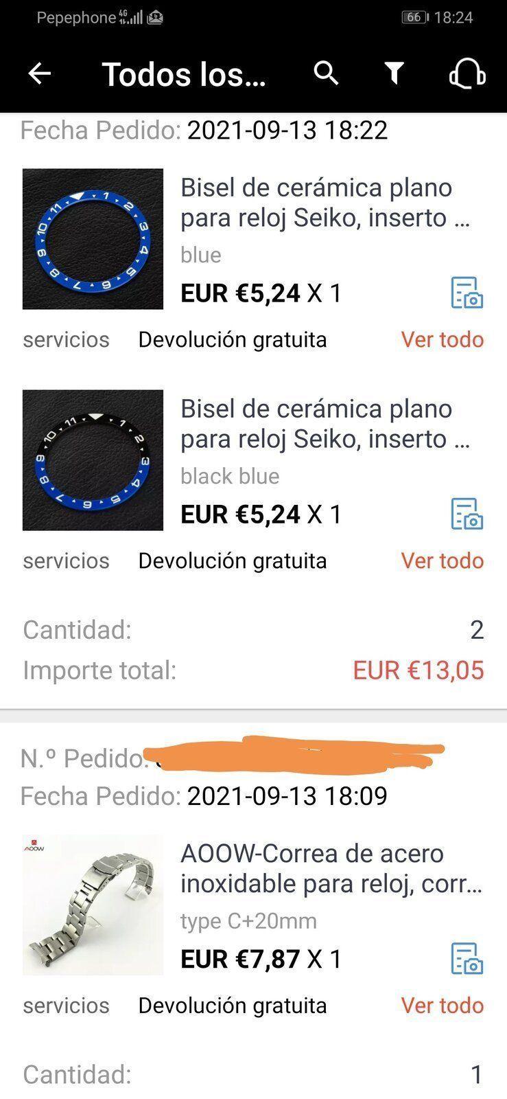 Screenshot_20210913_182514.jpg