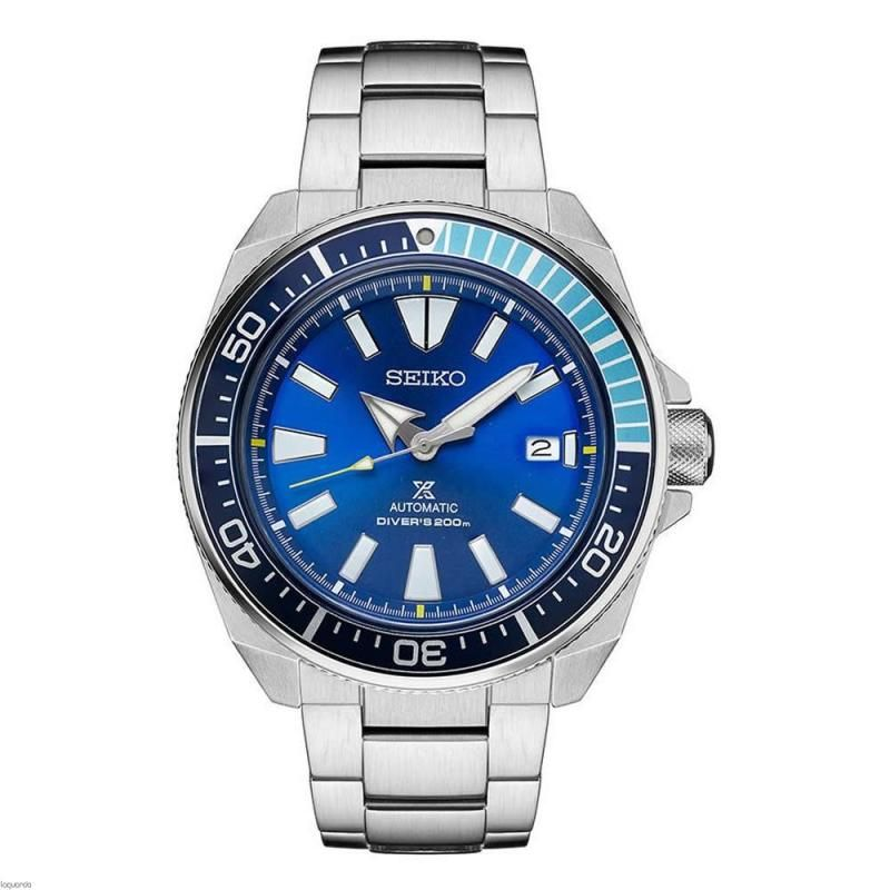 seiko-srpb09k1-prospex-m-samurai-diver-auto-blue-le-davis-1702-23-davis_1_1.jpg