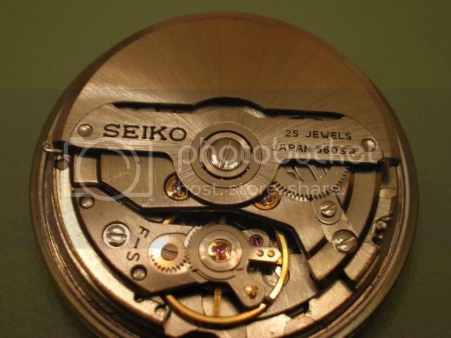 Seiko5605Amovimiento.jpg