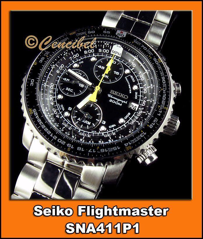 SeikoFlightmasterSNA411P1foto9.jpg