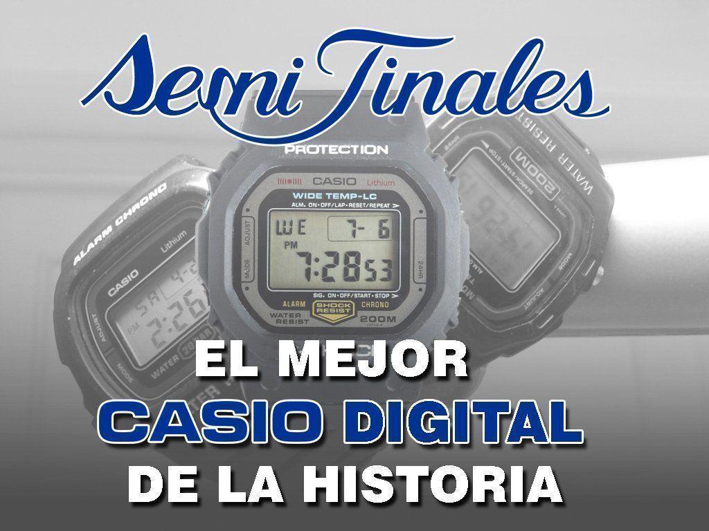 SemiFinales_ESP.jpg