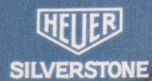 Silverstone-300x161.jpg