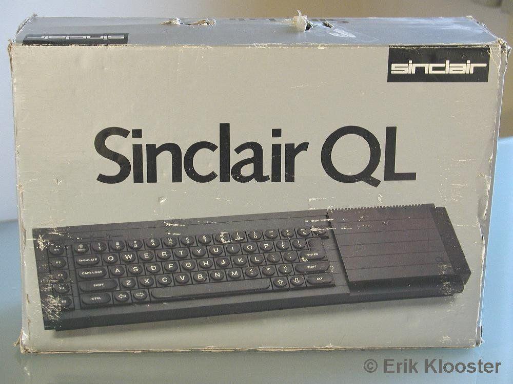 sinclair-ql-box.jpg