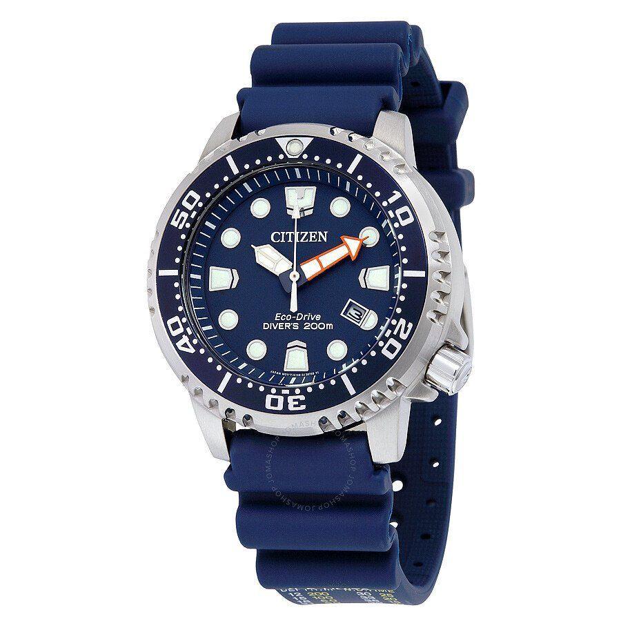 sional-diver-dark-blue-dial-men_s-watch-bn0151-09l.jpg