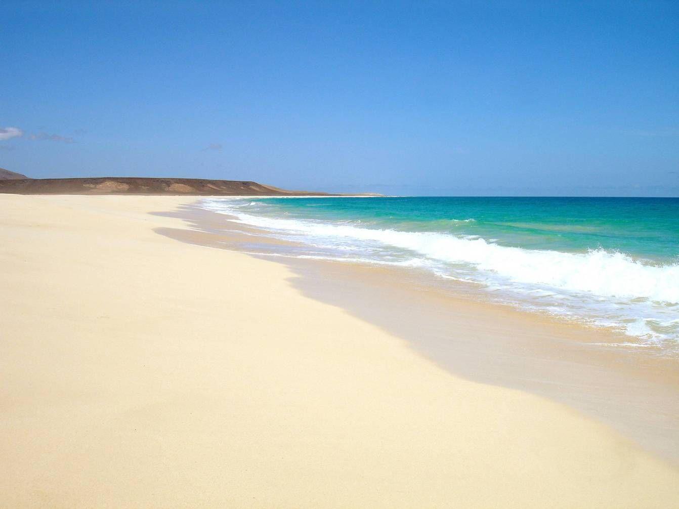 spiaggia-corralejo-fuerteventura.jpg