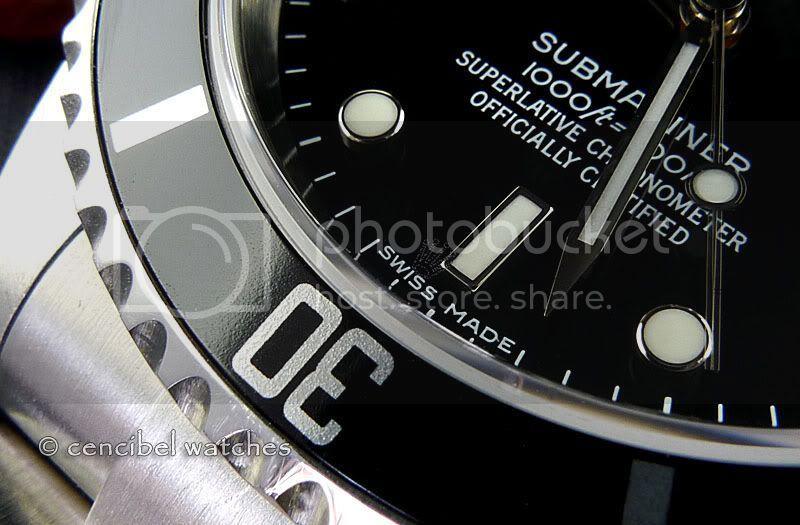 Submariner2007foto7.jpg