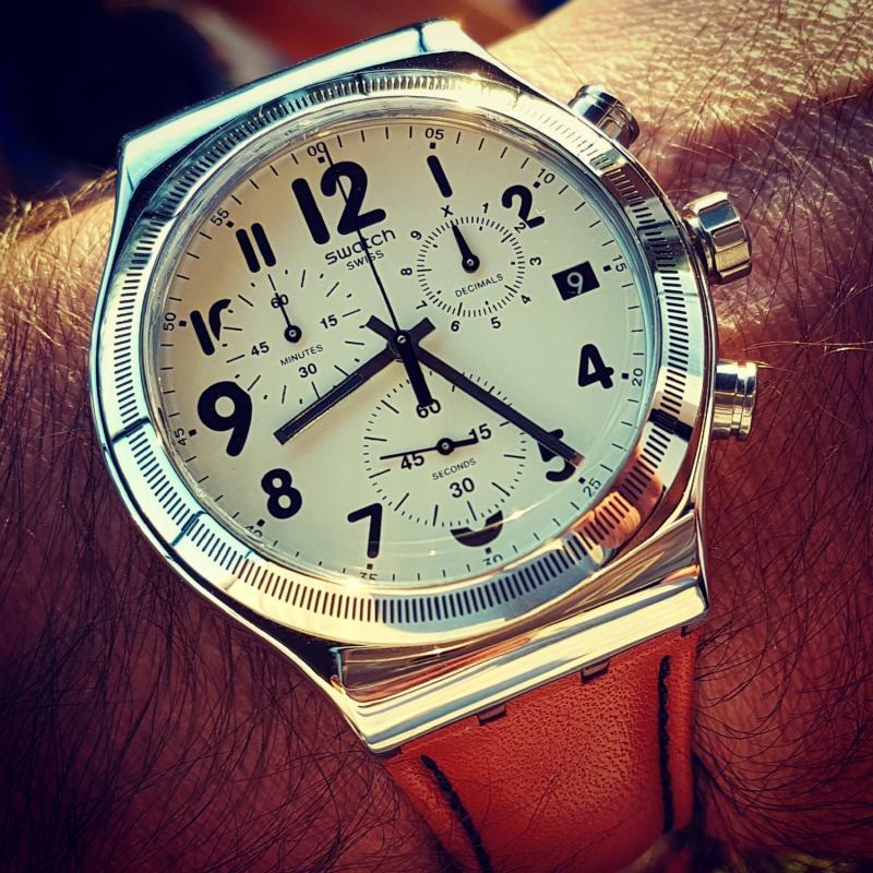 Swatch Leblon YVS408.jpg