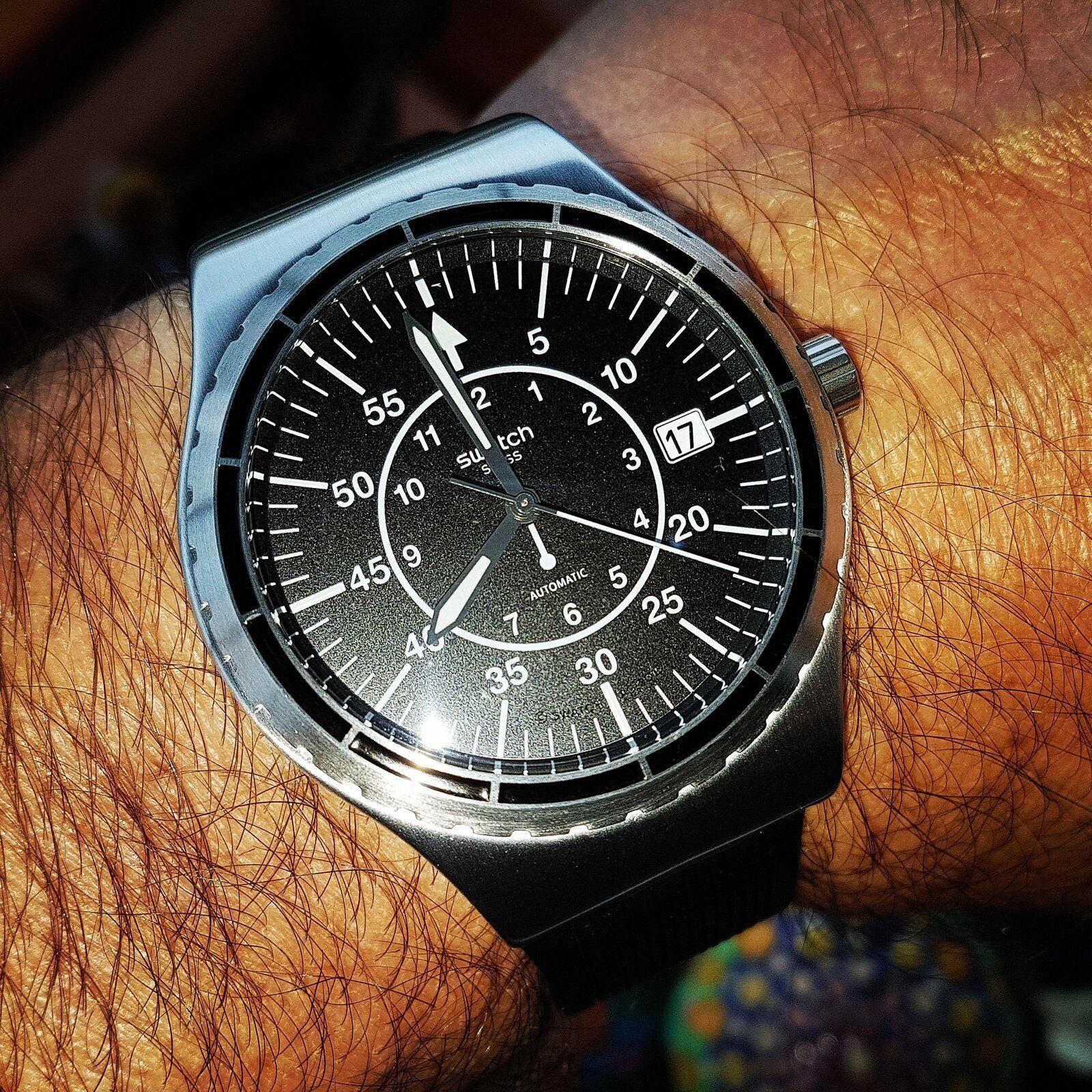 Swatch Sistem51 Irony Sistem Arrow (YIS403) (1).jpg