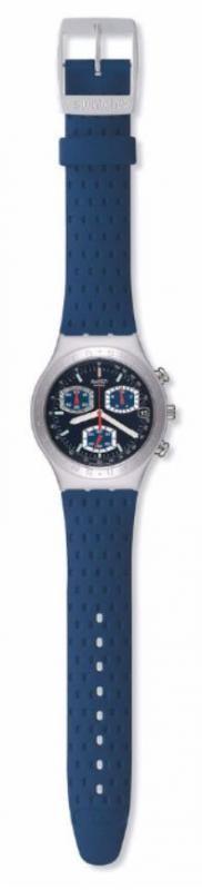 Swatch YCS4030.jpg