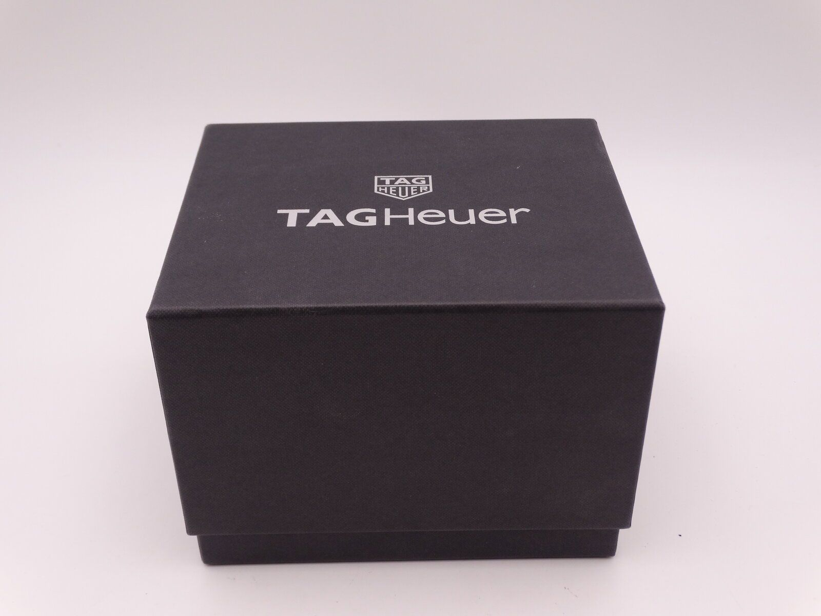 Tag Heuer Formula 1 Chronograph 01329.JPG