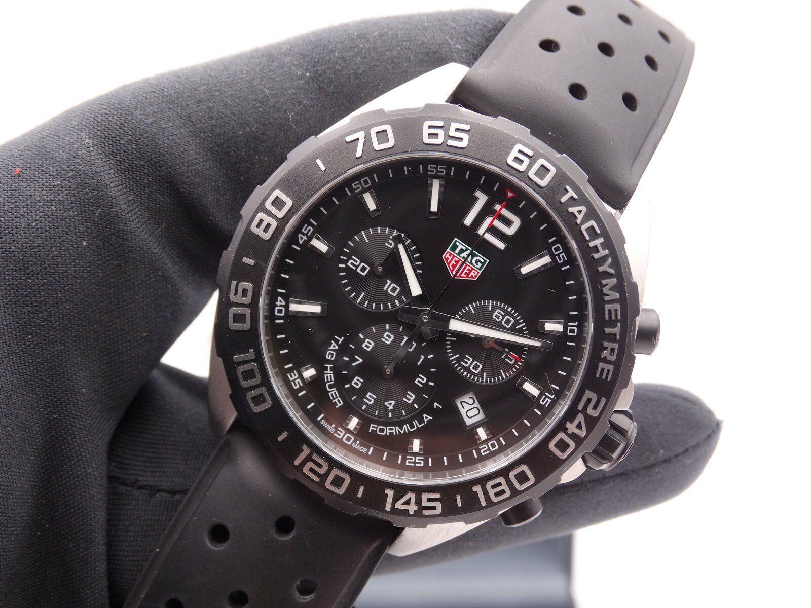 Tag Heuer Formula 1 Chronograph 01334.JPG
