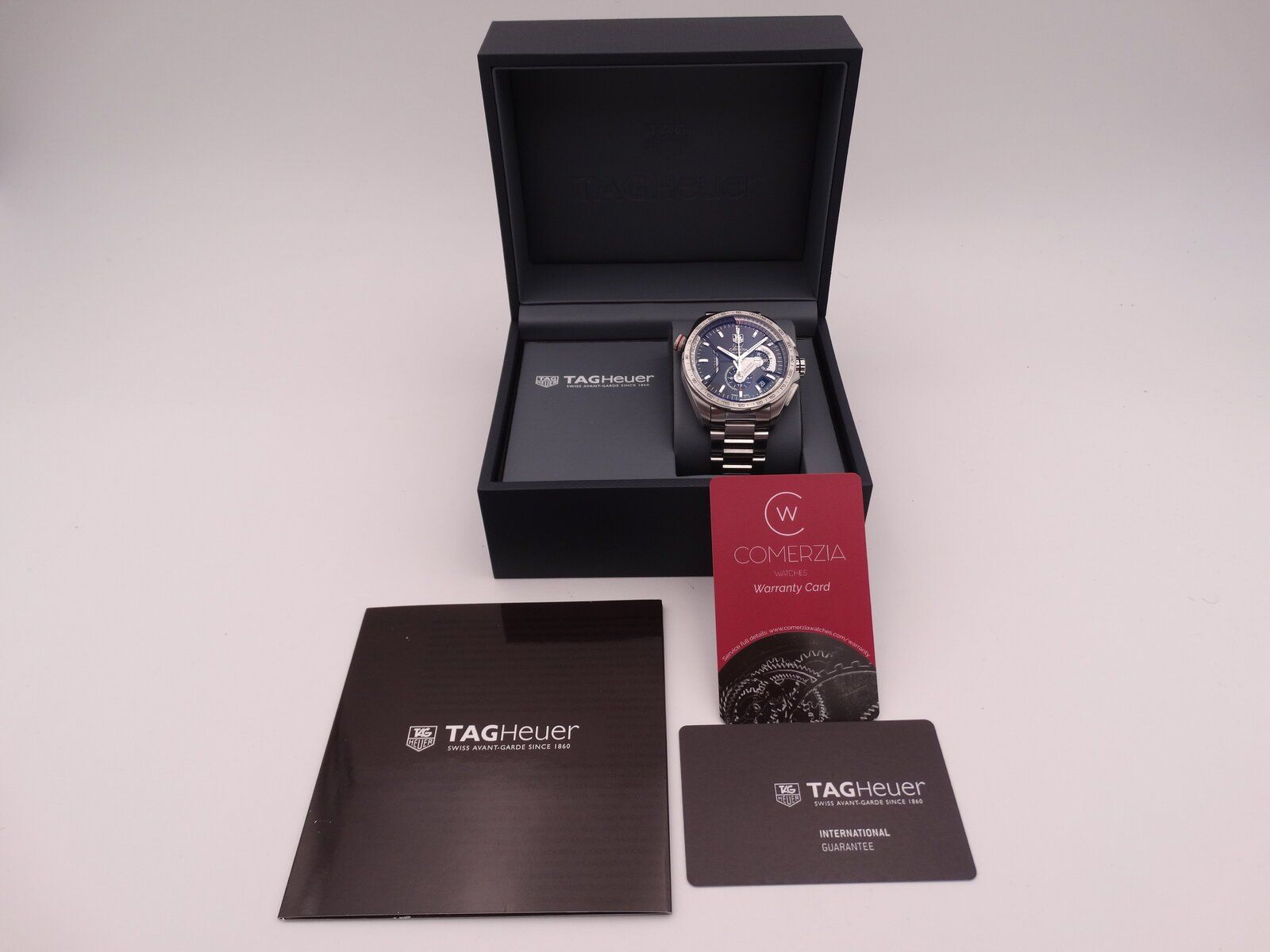 tag heuer grand carrera calibre 36 9391.JPG
