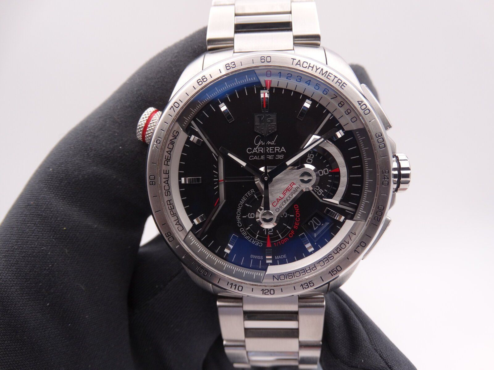 tag heuer grand carrera calibre 36 9396.JPG