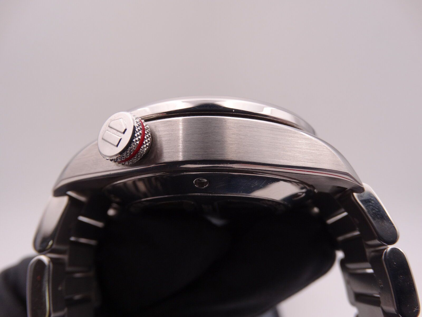tag heuer grand carrera calibre 36 9398.JPG